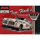 1/25 ティム・フロック クライスラー300 1955 ストックカー シリーズチャンピオン