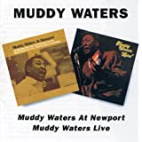 Muddy Waters at Newport: Live