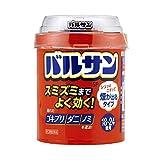 【第2類医薬品】バルサンSP 18~24畳用 60g