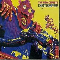 Distemper