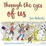 Through the Eyes of Us (English Edition) 画像