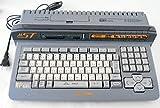 MSX 本体 パナソニック FS-A1ST MSXturboR