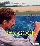 ヴァン・ゴッホ   Blu-ray