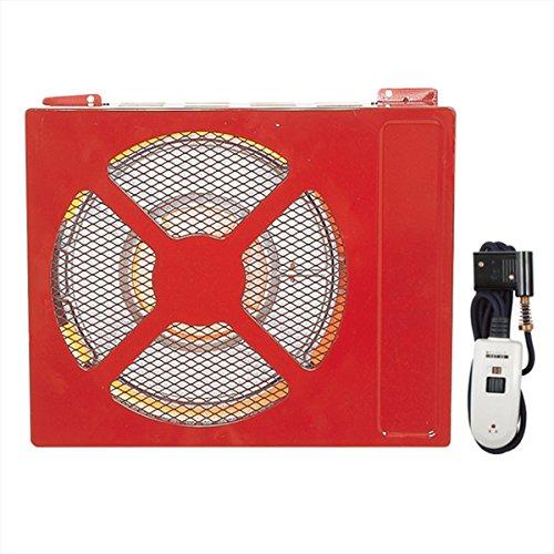 [해외]야마젠 (YAMAZEN) 파고 난로 난방 장치 YMD-603R/Yamazen (YAMAZEN) digging kotatsu heater unit YMD-603R