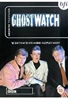 Ghostwatch [DVD]