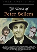 Tony Palmer's Film About World of Peter Sellers [DVD] [Import]