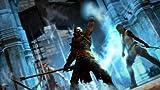 「Dragon Age II (ドラゴンエイジII)」の関連画像