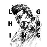 Lightning / TERRASPEX