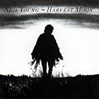 Harvest Moon by NEIL YOUNG (1992-10-27)