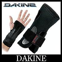 DAKINE WRISTGUARD リストガード プロテクター