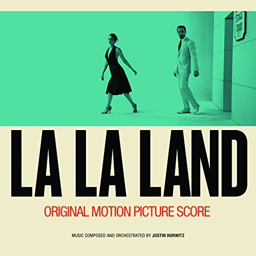 La La Land [Analog]