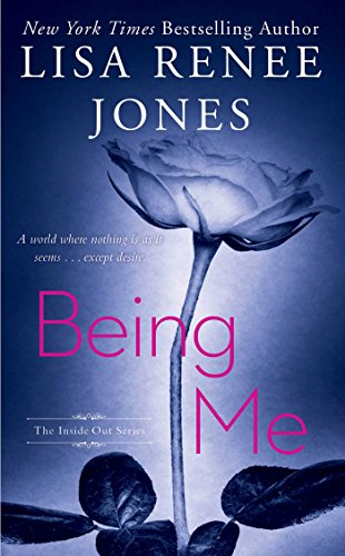 Download Being Me (6) (The Inside Out Series) 1501124994