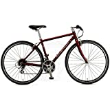 RALEIGH(ラレー) クロスバイク Radford-Limited(RFL) ノッティンガムレッド 450mm
