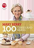 100 Cakes and Bakes: My Kitchen Table 画像