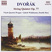 String Quintets-Vol. 2