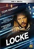 Locke [DVD+DigitalCopy][Import] 画像