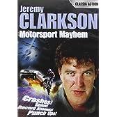 Jeremy Clarksons Motorsport Ma [DVD]