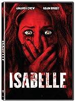 Isabelle [DVD]
