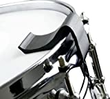 DrumClip