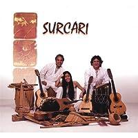 Surcari【CD】 [並行輸入品]