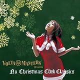Volta Masters Presents Nu Christmas Club Classics