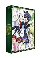 ミルキィホームズ Blu-ray BOX3 ~ふたりはミルキィホームズ&サマー・スペシャル・Alternative ONE&TWO~(初回限定生産)