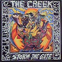 Storm The Gate