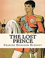 The Lost Prince (Annotated)