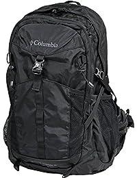(コロンビア) Columbia ブルーリッジマウンテン 30L バックパック II PU8180