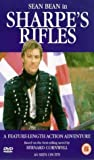Sharpe's Rifles [DVD] [Import]