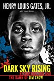 Dark Sky Rising: Reconstruction and the Dawn of Jim Crow 画像
