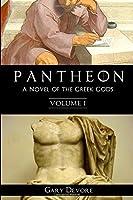 Pantheon - Volume I