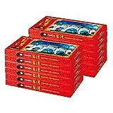 [台湾お土産] 台湾 マカデミアナッツチョコレート 12箱セット (海外 みやげ 台湾 土産)