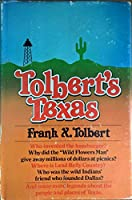 Tolbert's Texas