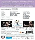Oberto [Blu-ray] [Import] 画像