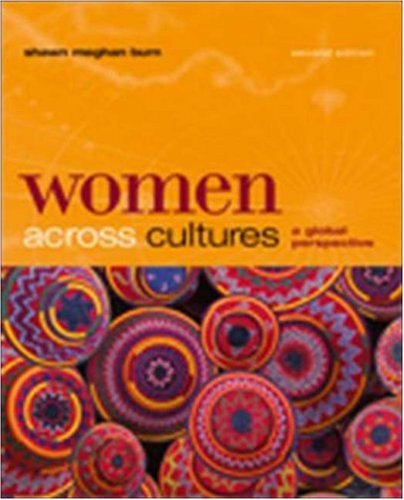 the discrimination of women in our economy politics and society according to shawn meghan burn 1 women's studies, women's movements and feminism 2 sex, gender and sexuality 3 gender inequality 4 gender stereotypes the millennium development goals feminist theories and their contributions to gender equality areas of concern for women's well-being and empowerment 1 poverty 2 education and literacy 3.