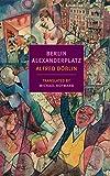 Berlin Alexanderplatz (New York Review Books Classics) 画像
