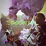 Countin' (Vino X Tomo X Dior) [Explicit]