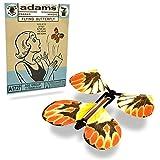 [SS ・ アダムス]SS Adams Flying Butterfly A1727 [並行輸入品]