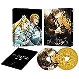 オーバーロードⅡ 2 [Blu-ray]