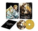 オーバーロード? 2 [Blu-ray]