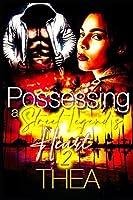 Possessing a Street Legend's Heart 2