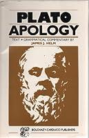 Plato: Apology