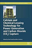 Calcium and Chemical Looping Technology for Power Generation and Carbon Dioxide (CO2) Capture (Woodhead Publishing Series in Energy)