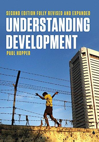 Download Understanding Development 1509510516