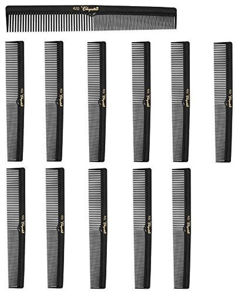 Barber Cleopatra 420 7