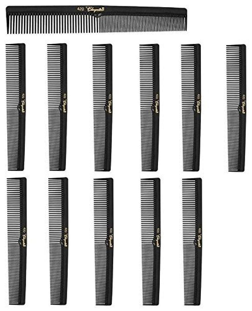 つぶやきわかりやすい例外Barber Cleopatra 420 7
