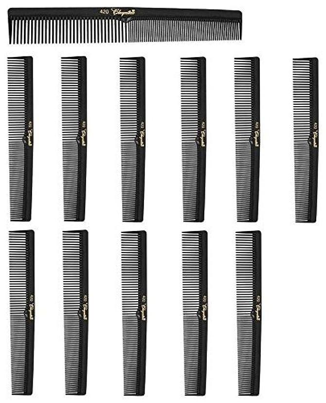 メンタリティコメント結晶Barber Cleopatra 420 7