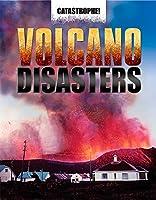 Volcano Disasters (Catastrophe)