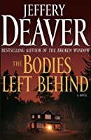 The Bodies Left Behind: A Novel [並行輸入品]